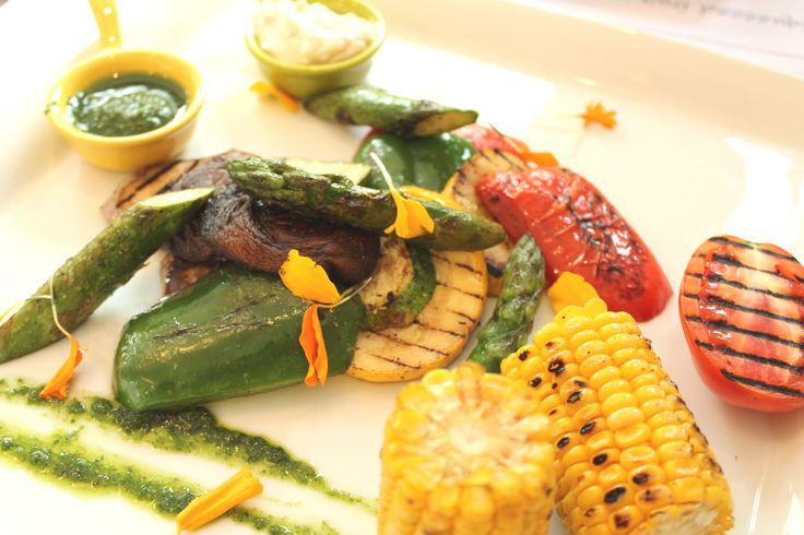 vegetarian food 02