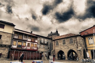 Guimaraes