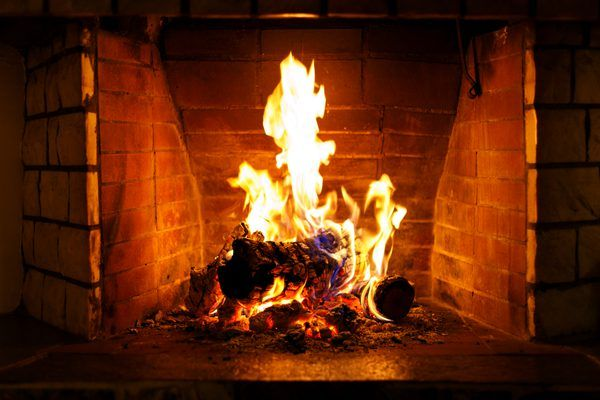 3876f5f098749daeebf40062a40c33fd - How To Get Rid Of Bonfire Smell In House
