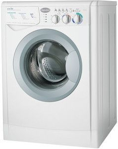 SPLENDIDE® XC, COMBO WASHER-DRYER