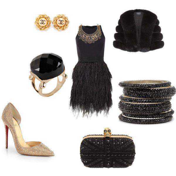 """Senza titolo #2"" by swarovski-battipaglia on Polyvore"