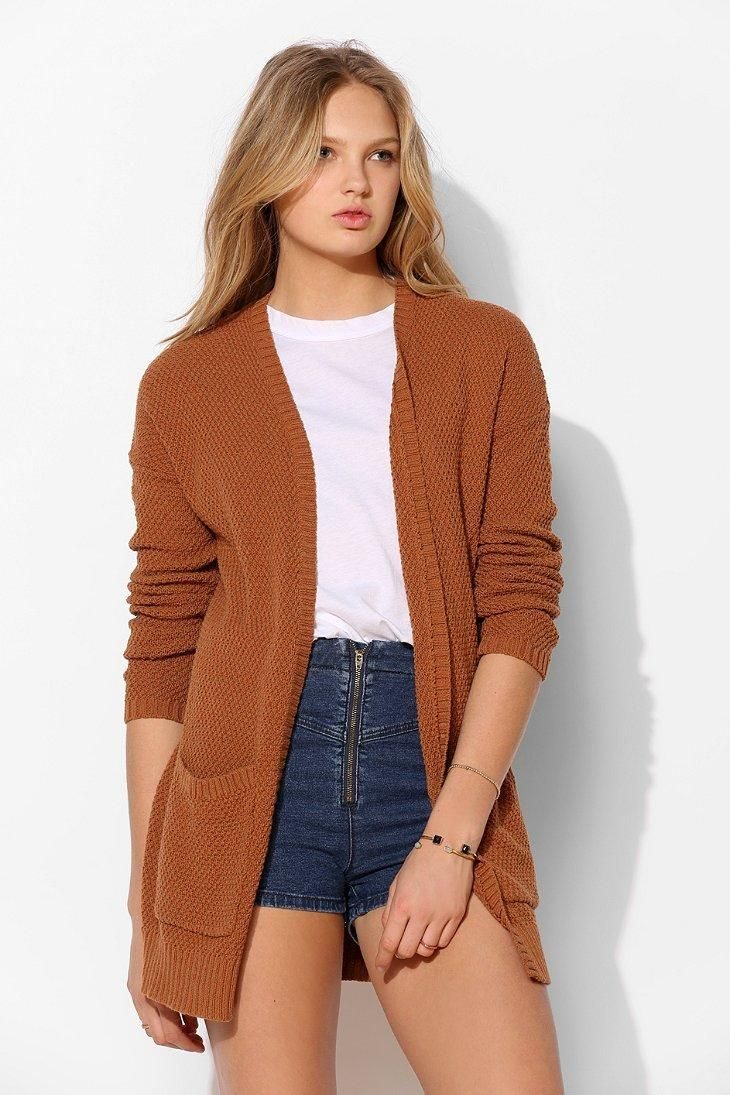 15 best Cardigans/Kimonos images on Pinterest | My style, Bags and ...