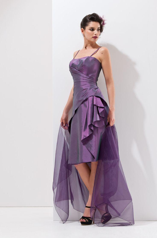 Creatrice robe de mariee sury le comtal