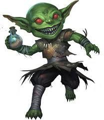 Résultats de recherche d'images pour «rise of the runelords goblin tribes»