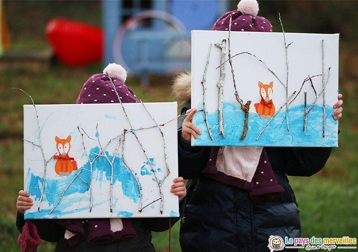 1000 id es sur le th me dessin renard sur pinterest dessins art fox et dessins d 39 oiseaux - Mes chats ont des puces ...
