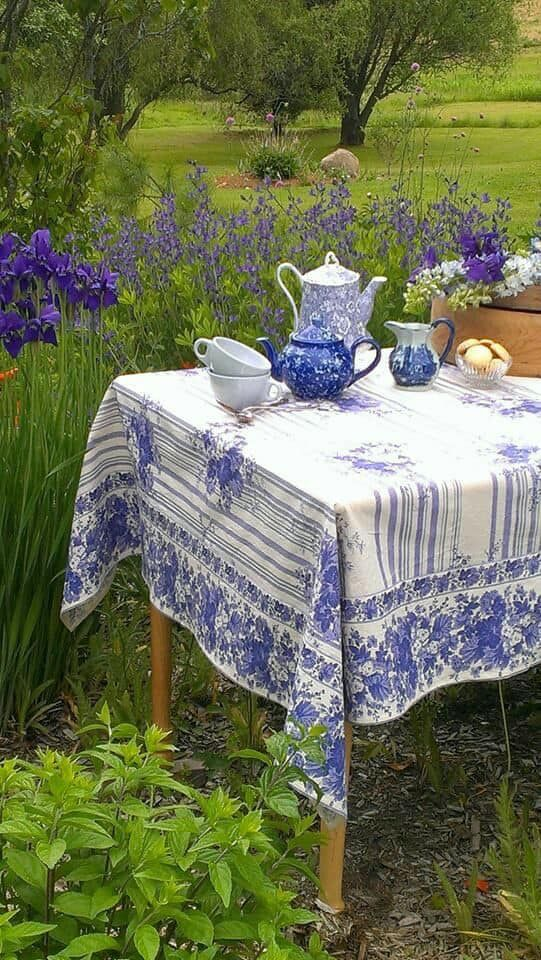 10601 best garden images on pinterest