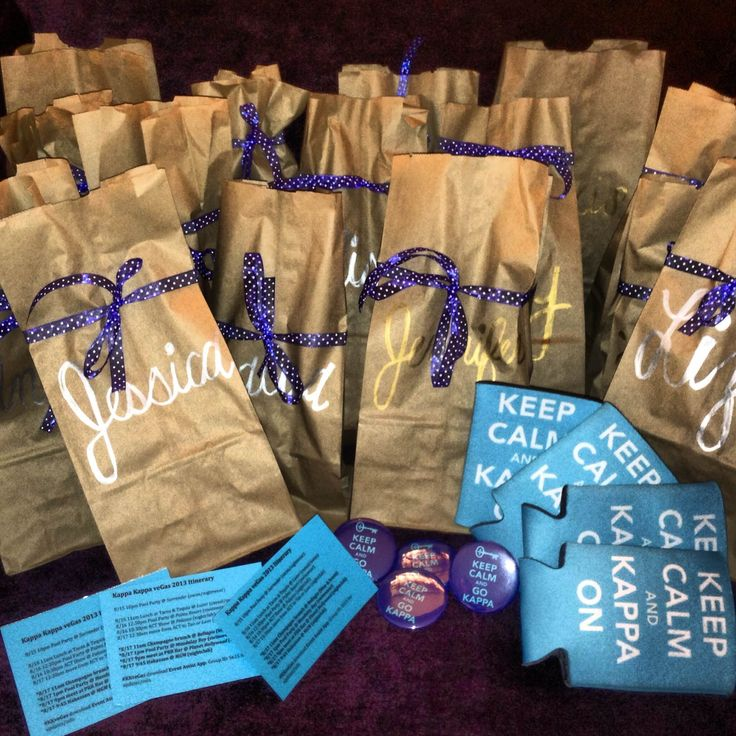 Fantastic  Gift Bag Ideas For Women Bags Gift Bag Ideas For Women Gift Bag Ideas