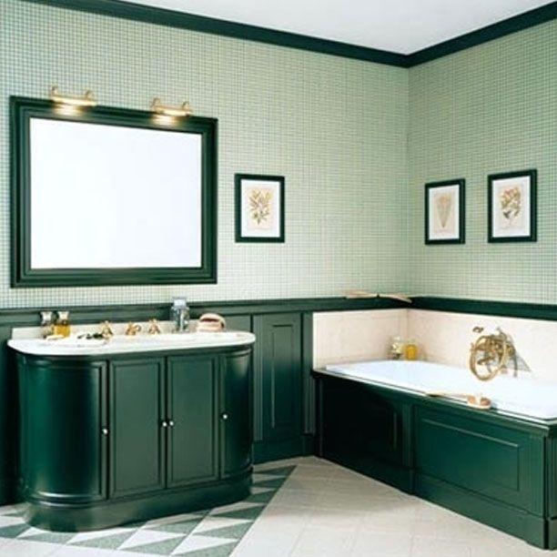 Как выбрать мебель для ванной комнаты?  Для обустройства уютного и комфортабельного интерьера в помещении ванной недостаточно функциональной сантехники и аксессуаров. Чтобы создать единый стилистический ансамбль, необходимо правильно подобрать мебель для ванной комнаты, подходящую по габаритным размерам, параметрам практичности и дизайнерскому оформлению. Подробнее: http://santek-vivon-ru.livejournal.com/2815.html