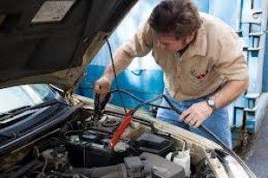 Cursos Grátis Online de Mecânica e Manutenção de Automóvel   com certificado em 10 minutos. Conheça os melhores cursos online de Outras Áreas e outras áreas de conhecimento.