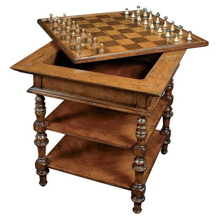 17 Best Images About Chess Board On Pinterest Rick Ross