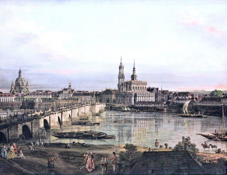 17 best images about bernardo bellotto on pinterest warsaw church and voyage. Black Bedroom Furniture Sets. Home Design Ideas