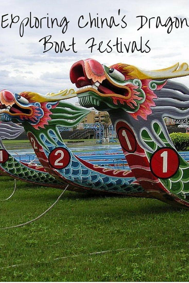 Nanaimo Dragonboat Festival :: Home