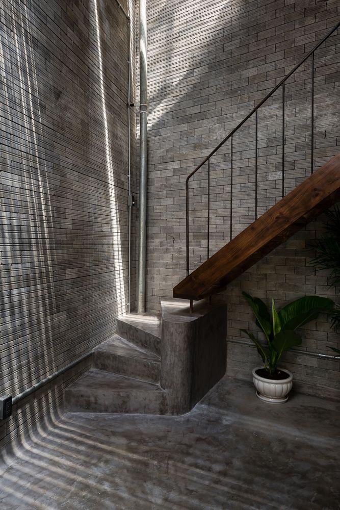 Galería de Casa Zen / H.A - 9