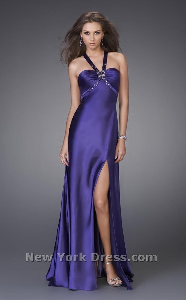 Mejores 85 imágenes de Navy Ball Dress en Pinterest | Vestidos de ...