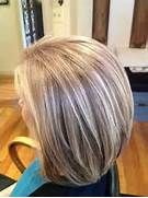 about Cover Gray Hair on Pinterest | Ammonia Free Hair Color, Hair ...