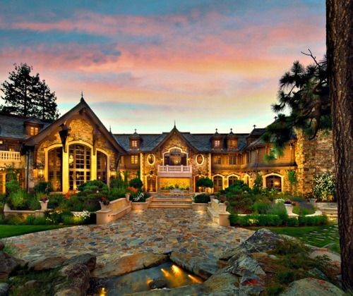 Lake Tahoe Luxury Homes: Erhalten Sie Die Neusten H&M Rabattcode (25%+)