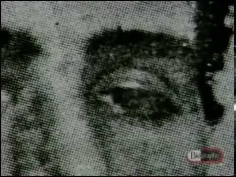 HENRY LEE LUCAS - Serial Killer Killers Crime Biography (full documentary)