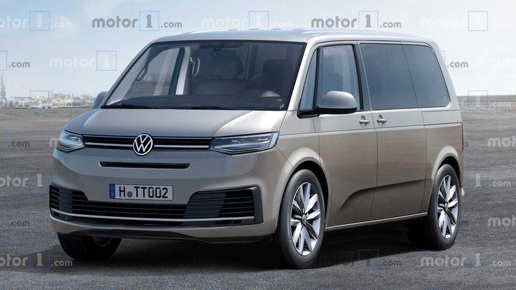 volkswagen bus 2021 launch date in 2020  volkswagen