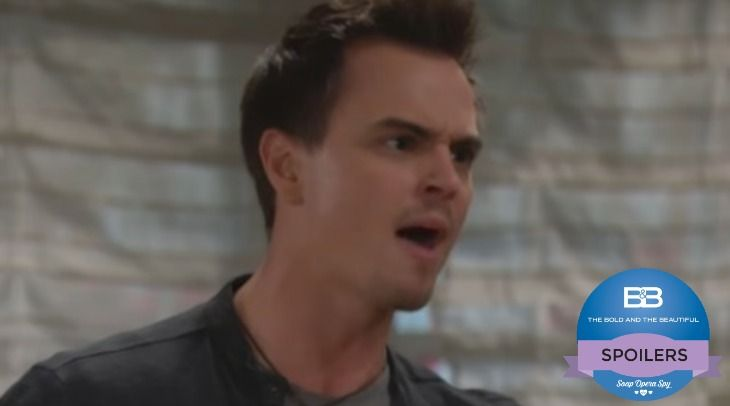 """The Bold and the Beautiful (B&B) spoilers reveal Wyatt Spencer, portrayed by Darin Brooks, may be ready to turn in his """"shining armor"""" and turn back to the darker side. Wyatt has spent years fighting his brother, Liam Spencer (Scott Clifton) for several woman including Hope Logan (Kim Matula) an"""