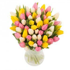 Livraison de fleurs rapide et pas cher à domicile. Envoyer et faire livrer vos fleurs partout en France en direct du producteur #livraisonfleurs,  #bouquetdefleurs,  #livraisondefleurs