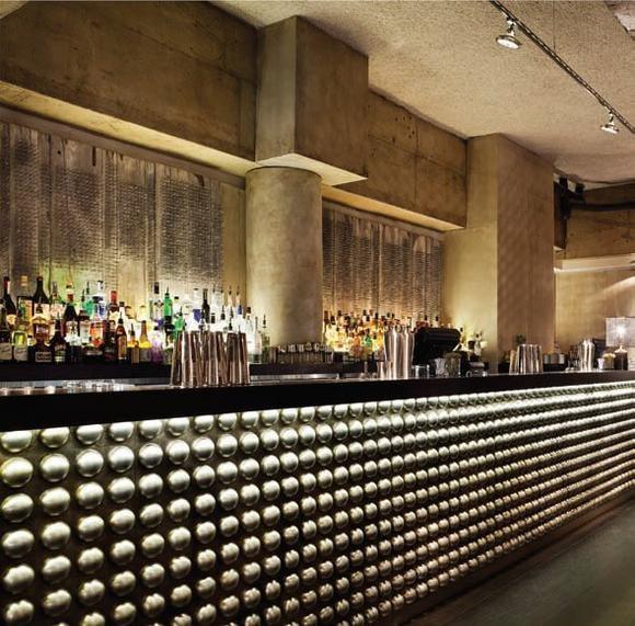 192 best Nightclub Designs images on Pinterest   Nightclub design ...