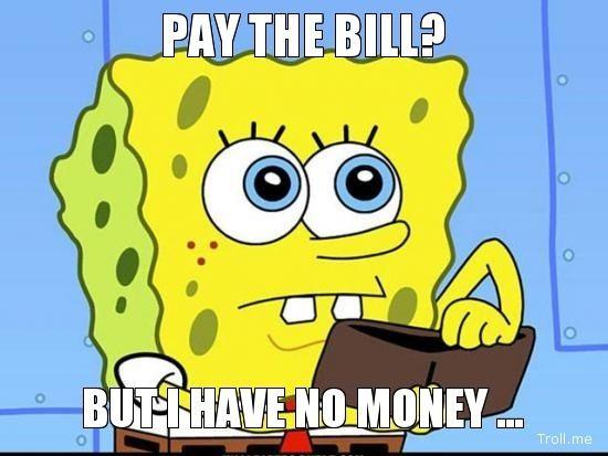 1373877638_DF0XGMtiQGp05TiAy3Xo_i_have_no_money_meme.jpg (550×413)