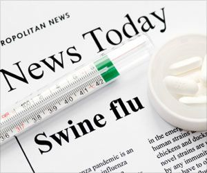 Swine Flu Claims 14 Lives In Costa Rica