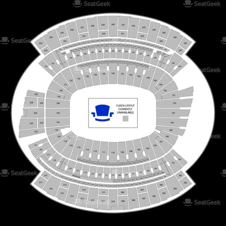 Paul Brown Stadium Seating Chart Map Seatgeek For The Most Stylish And Also Beautiful Bengals Stadium Seating Chart Bengalsstadiumseatingchartview Paulbrowns