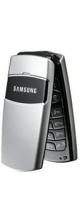 #Samsung X200