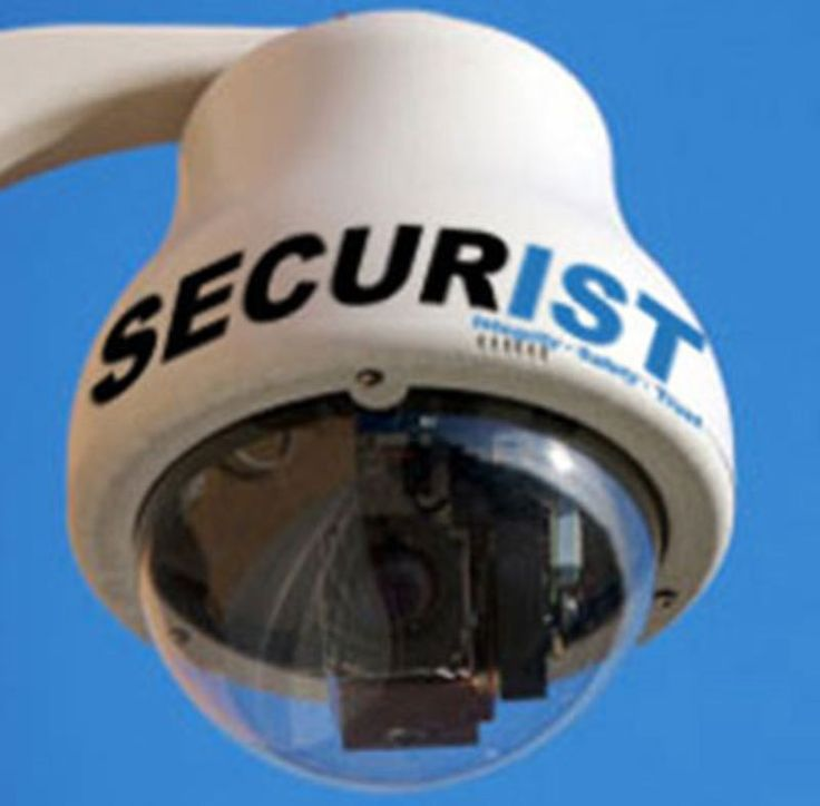 CCTV surveillance for deterrence and evidence gathering  Closed Circuit Television cameras are the preferred tool that millions of businesses worldwide are using to protect their assets. They function not only as a means of monitoring your site, but also as a visual deterrent against criminals.    Read more: http://www.securist.uk/#!cctv/c5bz