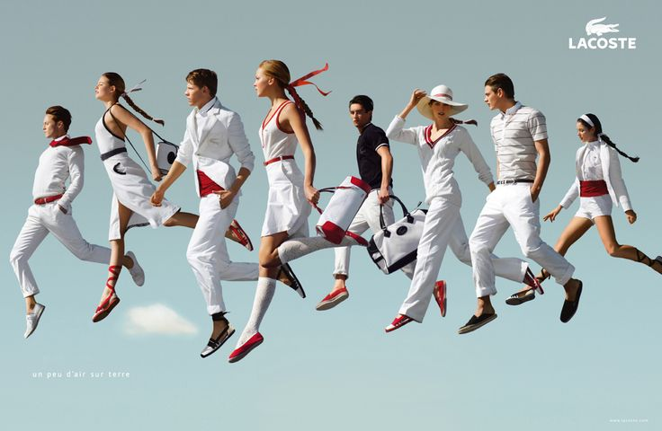lacoste air - Google Search