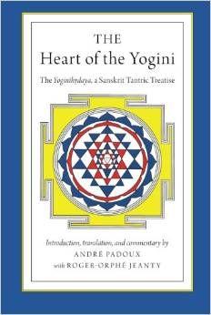 energy hindu dating site Hindu vegetarian vegetarian singles, free hindu vegetarian vegan dating the meaning of life, cosmic energy.