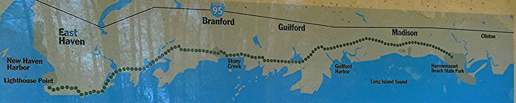 https://flic.kr/p/GcXtMJ | Luigi Speranza -- Map featuring, from west to east: New Haven Harbour (New Haven Yacht Club), Lighthouse Point, East Haven, the Farm River, Lake Saltonstall, Kelsey Island, etc. LONG ISLAND SOUND -- The Connecticut Shore -- New England -- BRENTFORD (Totok | The map shows: Hew Haven Harbour, New Haven Yacht Club, Lighthouse Point, East Haven, the Farm River, Lake Saltonstall, the Corinthian Yacht Club, the Branford Yacht Club, the Pine Orchard Yacht Club, the mouth…