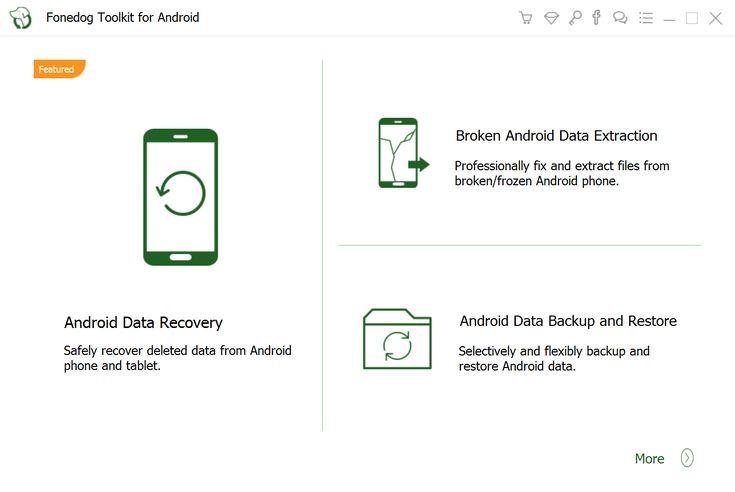 Fonedog toolkit keygen | FoneDog Toolkit Android Data Recovery 1 0 6