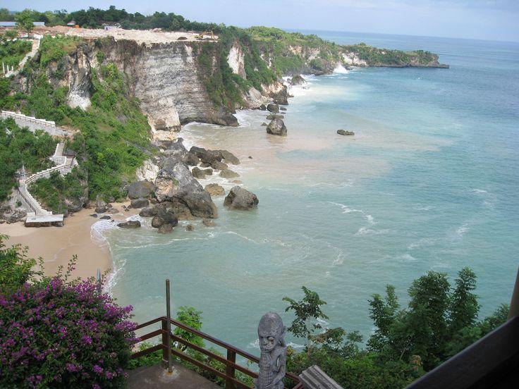 #Indonesia #Bali #eSKY.com.tr