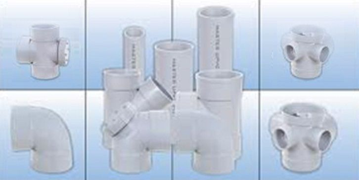 Master Pipe provides plumbing fitting that used in residential as well as commercial building. You can visit our website or contact us today at +92 343 865 0000.