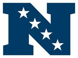 Fantasy Football Goons: NFC Running Back Review.