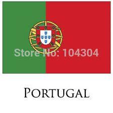 Resultado de imagem para bandeiras do mundo com nome do país