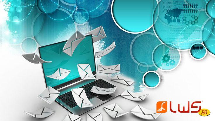 Dans cet article nous allons voir comment créer une adresse mail dans un serveur dédié VPS. http://blog.lws-hosting.com/serveur-dedie/comment-creer-une-adresse-mail-dans-un-serveur-dedie-vp