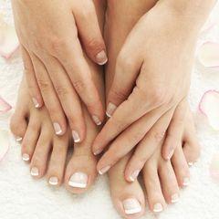 Tips nagelverzorging behandeling stap-voor-stap beautyblog stappenplan
