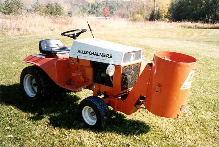 24 best ebay images on pinterest backyard chickens corn grain and gilson tractor for sale google search fandeluxe Images