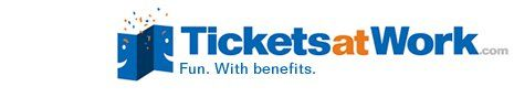 TicketsAtWork.com