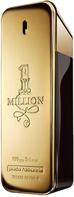 Free One Million Fragrance Sample by Paco Rabanne #247moms