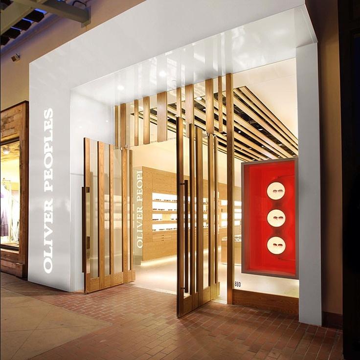 San Diego boutique