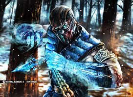 Mortal+Kombat+X+Full+Version+Pc+Game+~+Full+Free+Games+Download+Free