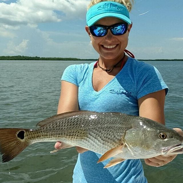 17 best images about salt life on pinterest jimmy nelson for Fishing with luiza