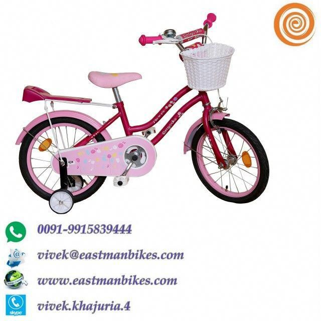 Children Bicycle Exporters In India Mountainbike Roadbike Cruiserbikes Foldingbike Hybridbike Bikeaccessori Kids Bike Childrens Bicycle Kids Bicycle