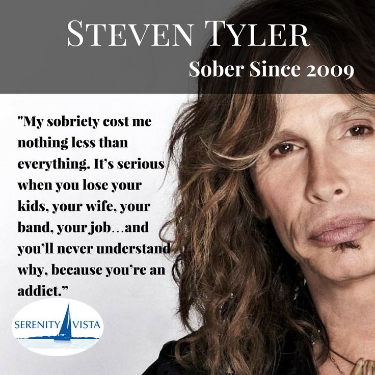 399 Best Images About Celebify On Pinterest: 78 Best Images About Sober Celebs! Famous People In