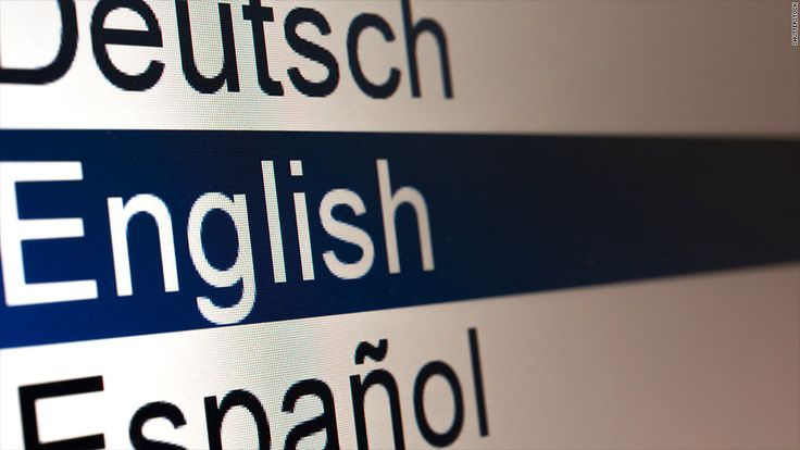 College grads with foreign language skills often earn a 2% to 3% higher wage than their English-only peers, according to economists Albert Saiz and Elena Zoido. And those who truly master a second language well enough to translate and interpret, have plentiful job opportunities ahead.
