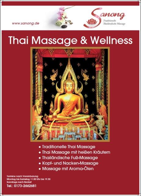 oasis thai massage sabay thai massage